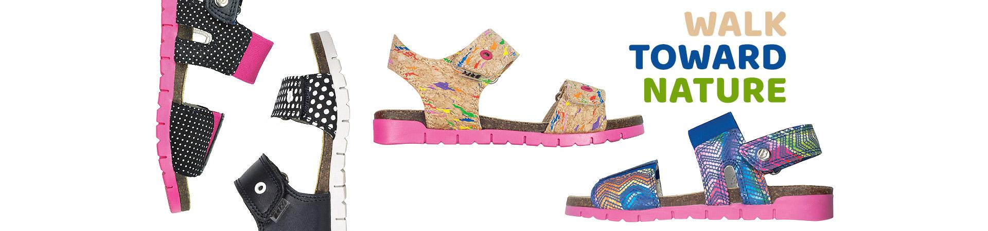 17 Sandals BC