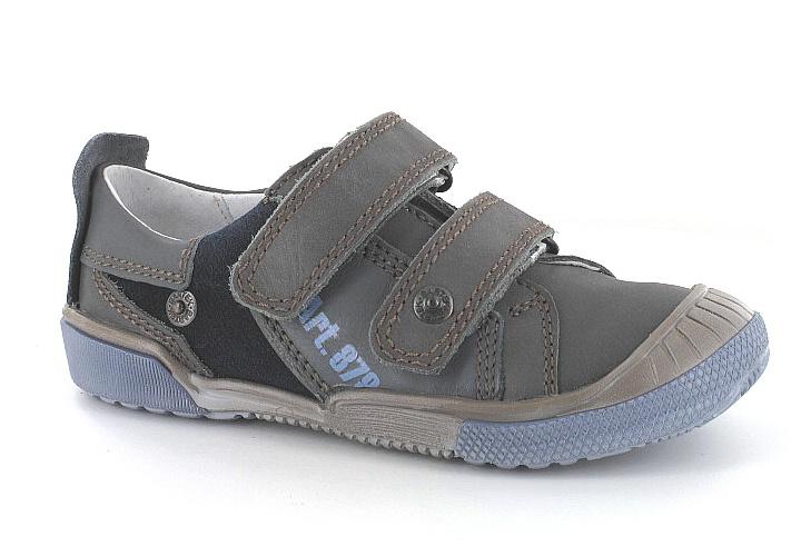 Bartek Shoes Sizes