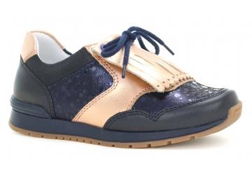 Bartek shoes in the USA. Official online store in America - eBartek ... 86ade218276cb